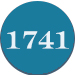 This Month in Christian History - 1741