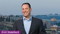 Erick Stakelbeck