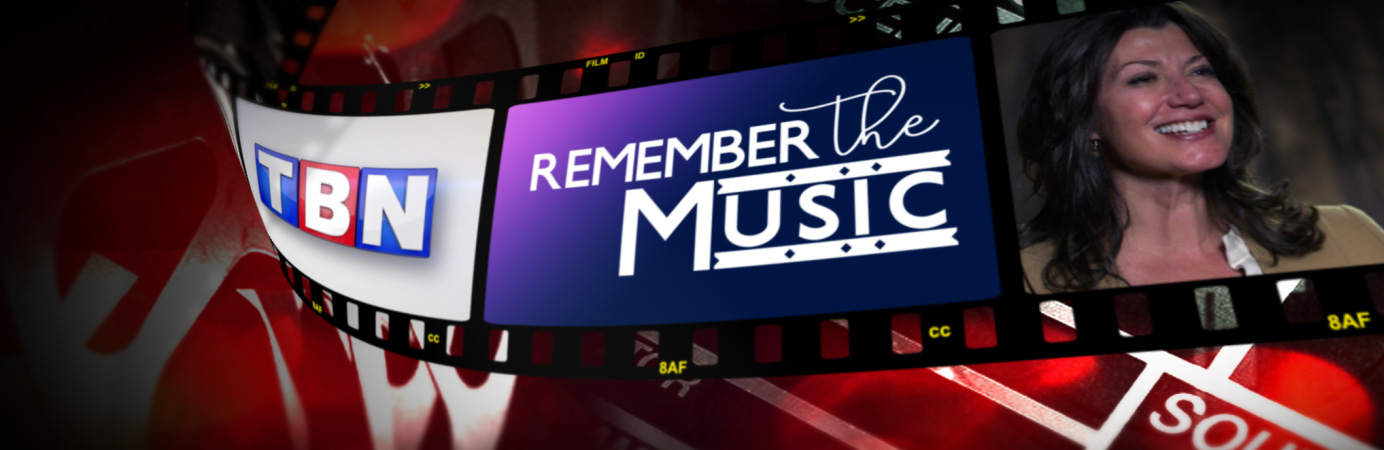 Remember the Music