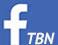 Facebook TBN